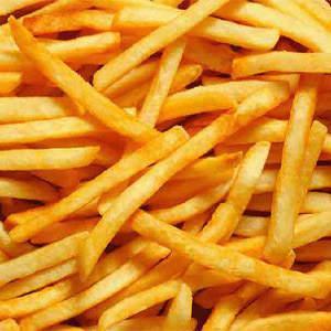 http://www.precisionnutrition.com/wordpress/wp-content/uploads/2009/12/14265-frozen-french-fries-1.jpg