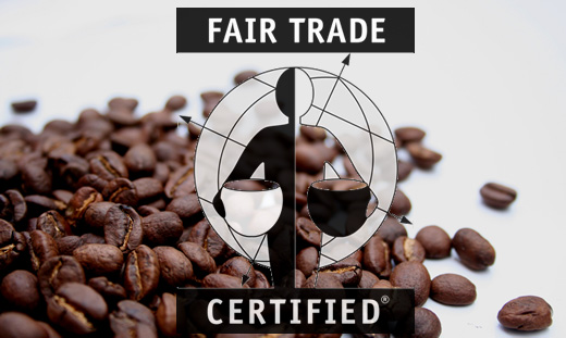 Fair Trade Coffee ~ All about coffee is it good for us or a disease waiting