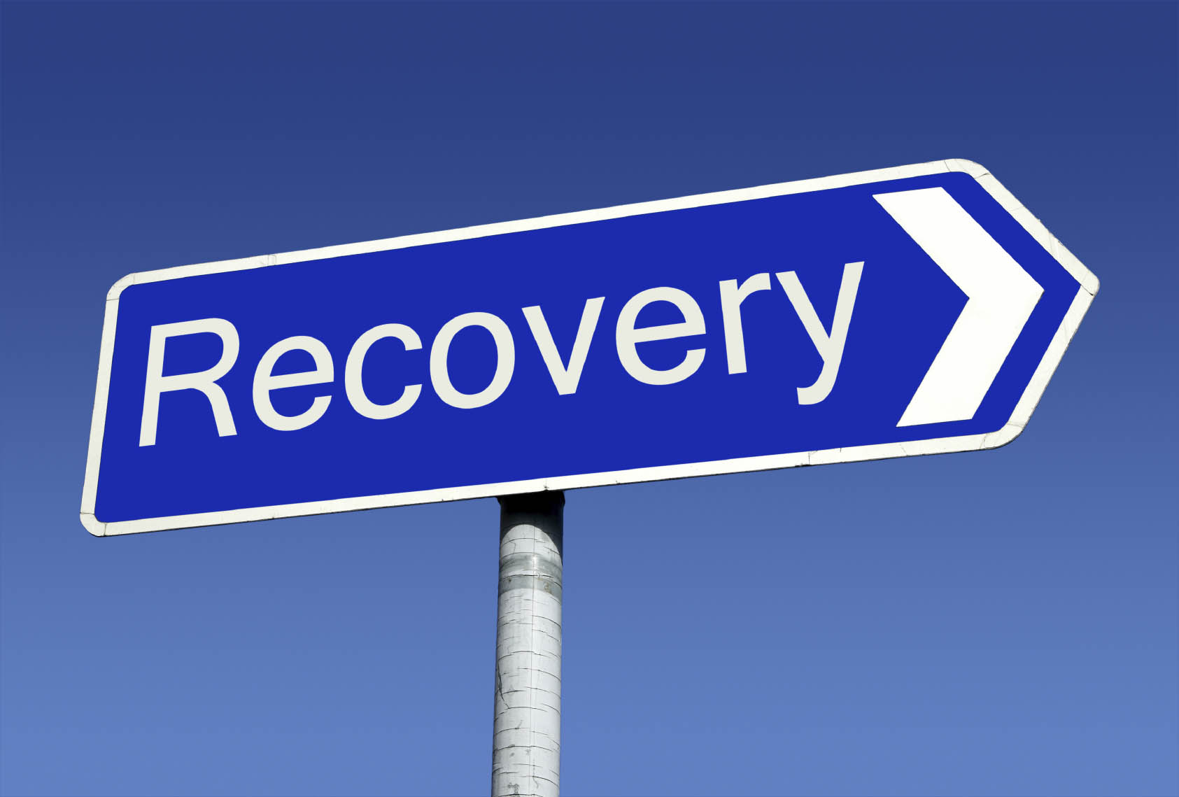 Boosting Recovery Solutions To The Most Common Recovery