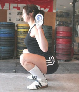 aimee-high-bar-squat