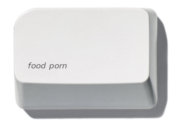 Precision-Nutrition-All-About-Food-Porn-Food-Porn-Computer-Key