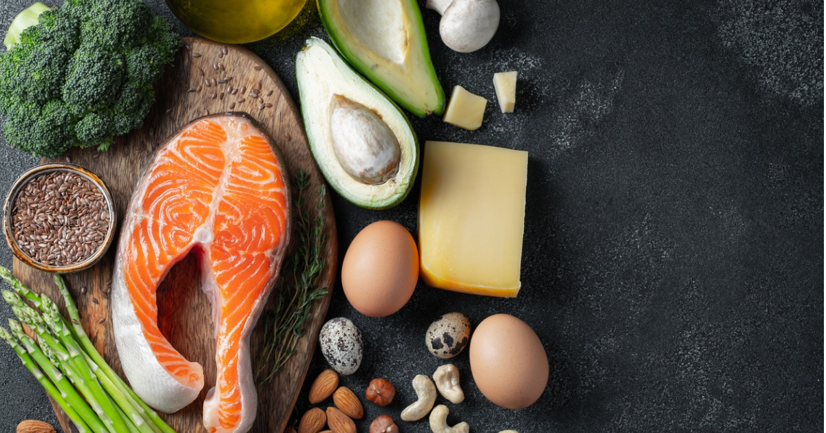 Does the Ketogenic Diet live up to the hype?