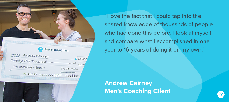 mens_coaching_quote_andrew